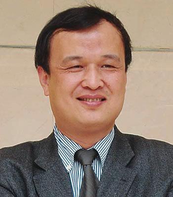 创新科存储 技术 有限公司总裁 陈凯
