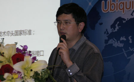 77kxw.inluo.com-成人d影-www.saobaidu.com-http//955.