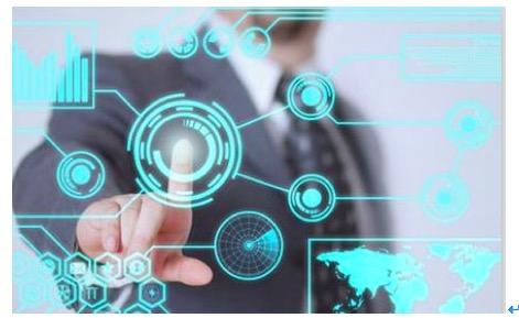 """互联网+--""""+互联网""""后的新实体经济,是六万亿的广阔天地_热点_通信世界网"""