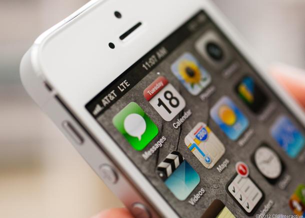 苹果CEO库克对公司股价不满