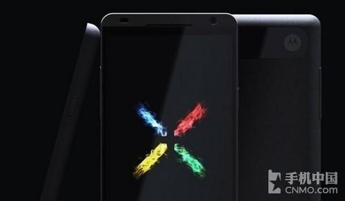 X Phone再曝光:语音控制技术完败Siri