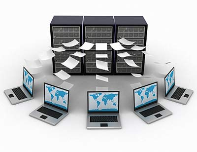 东睿DRstor光纤磁盘阵列共享存储管理系统