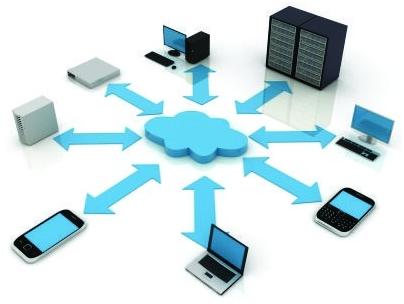 """云数据中心的IT运维""""有讲究"""":实用第一"""