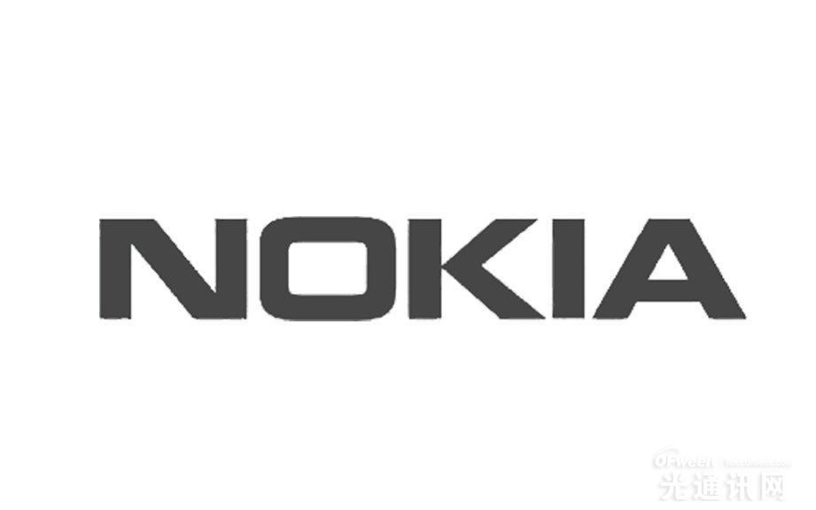 诺基亚携手Ooredoo Algeria光纤现场测试 实现实现1.2Tbps速率
